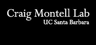 Craig Montell Lab | UC Santa Barbara